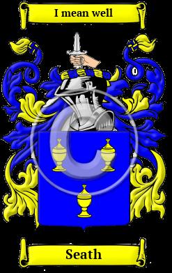 Clan Cumming Scottish Tartan /& Crest Tote