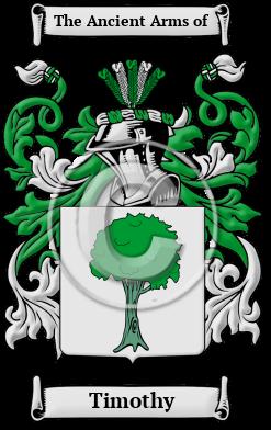Coffey Irish Coat of Arms Slate Coasters Set of 4